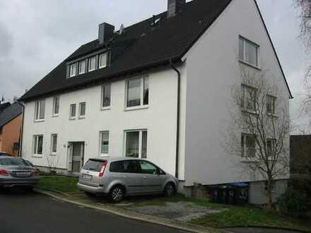 Gemütliche, gepflegte 3-Zimmer-Wohnung in Sprockhövel-Hiddinghausen , von privat