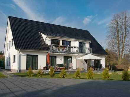 Wachtberg - Berkum! Bauen Sie mit Elbe-Haus®!