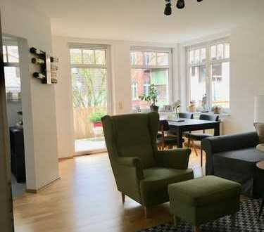 697 €, 82 m², 3 Zimmer
