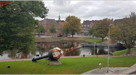 Kapitalanlage MFH in Emden am Falderndelft