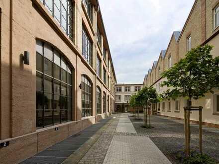 2,5 Zimmer Loft mit Einbauküche in Neustadt an der Weinstraße