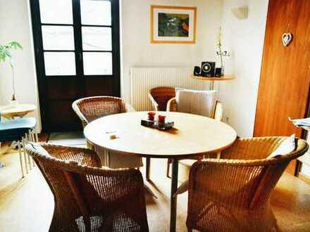 Gemütliches möbliertes Zimmer in Dottendorf
