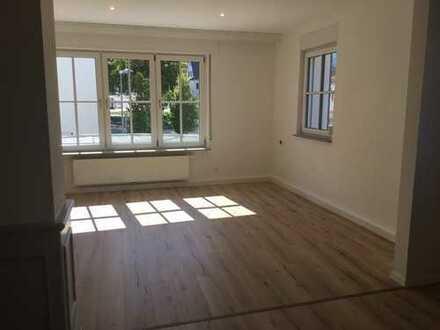 1.470 €, 145 m², 5,5 Zimmer
