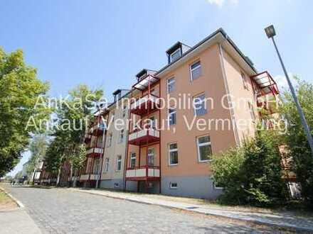 AnKauf, Verkauf, Vermietung von Immobilien AnKaSa Immobilien*Platz für alle*TOP 5 Raum Wohnung im E