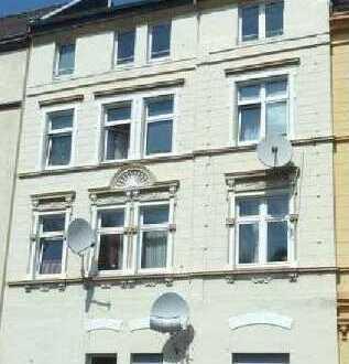 Wohnung als Kapitalanlage oder Eigennutzung-DIREKT VOM EIGENTÜMER-PROVISIONSFREI