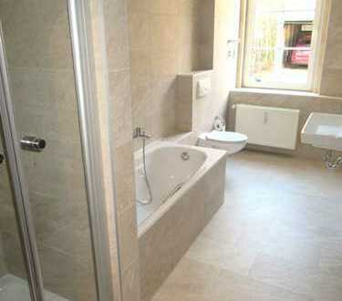 5 Zimmer Familienwohnung in Leubnitz zu vermieten!!