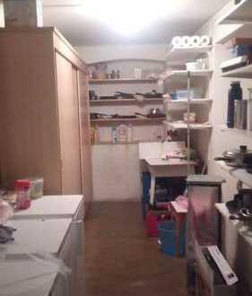 23qm großes Teilmöbliertes WG-Zimmer in Schlier