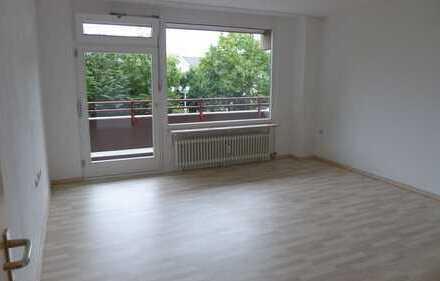 Appartement mit Loggia, Schwimmbad, Sauna, Solarium - provisionsfrei