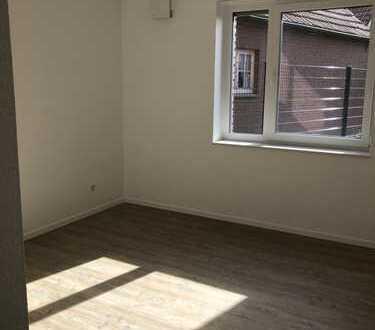720 €, 91 m², 3 Zimmer