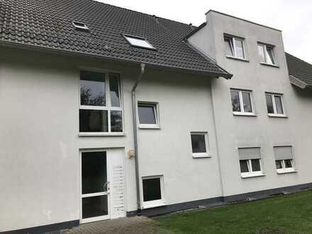 Großzügige 3 ZKB Wohnung in Bielefeld-Jöllenbeck mit Terrasse