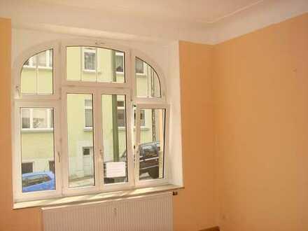Schöne Zwei-Zimmer Wohnung in Vogtlandkreis, Auerbach/Vogtland