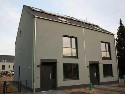 Neubau-Einfamilienhäuser zur Miete (Haus 6)