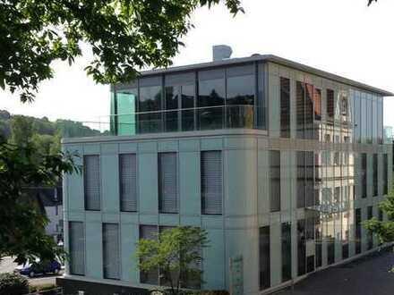 Einzigartiges Penthouse-Büro in Bensberg