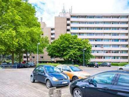 Wohnungspaket mit attraktiven Renditeaussichten in Mainz-Marienborn