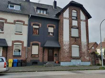 +++ Grosses Haus mit 5 Zimmer +++