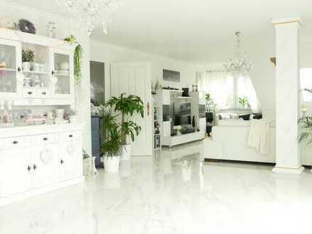 Exklusives Wohnen über Bingen in sehr eleganter 2-Zimmer* Penthouse-ETW