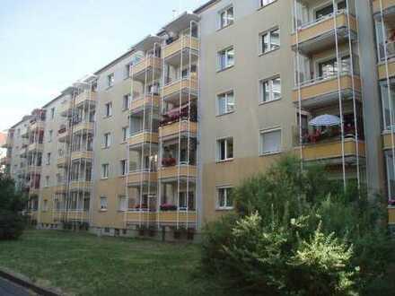 3-Zimmerwohnung Dresden