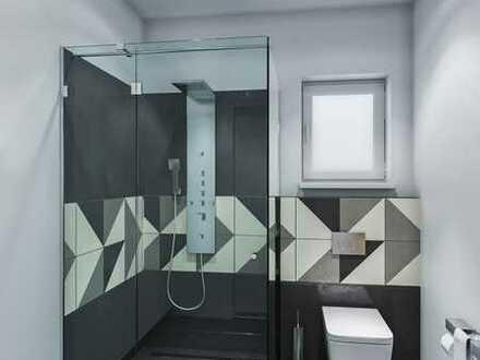 2-Zimmer, 55m², Perfekt wohnen in der Top Lage