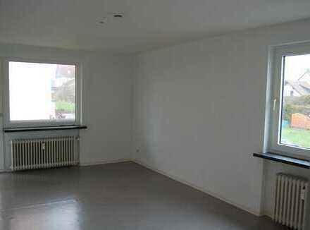 Geräumige 4 Zimmer ETW bei Hildesheim: selber nutzen oder als Kapitalanlage