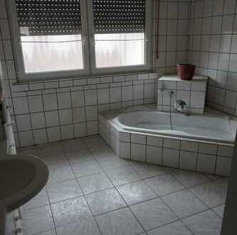 Gemütliche 3 Zimmer Terrassen-Wohnung