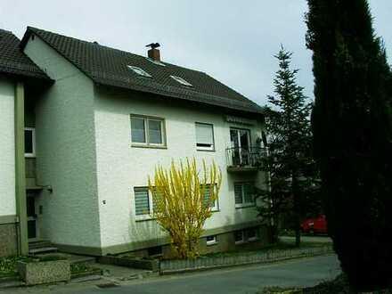 Bockenheim/Wnstr., Toplage, 2-ZKB-ETW, Fernsicht, preiswert