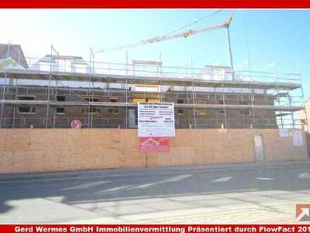 Zentrale Neubau Wohnung in Haren