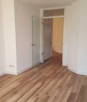 3-Zimmer-EG-Wohnung in Düsseldorf - Neu saniert in 2019