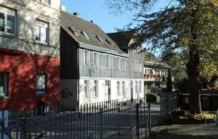 Schöne grosse DG-Wohnung - Aplerbeck-Mitte