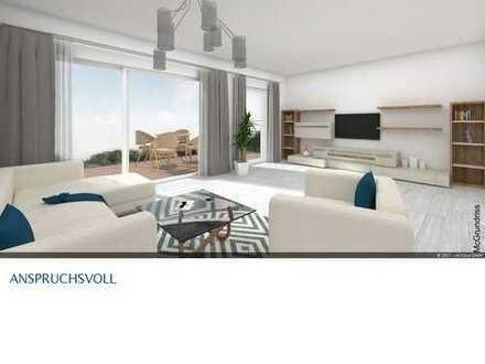 * *BAUSTELLENBERATUNG VOR ORT* * Doppelhaushälfte mit ca. 173,82 m² Wohn-und Nutzfläche + Garten