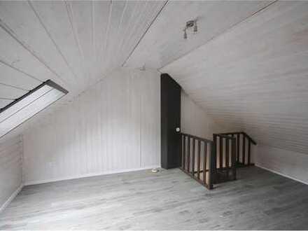 RE/MAX - Modernisiertes 2-Zimmer Ferienappartement im ruhigen Todtmoos