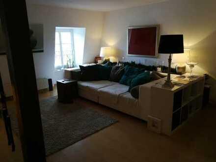 Wunderschöne 2-Zimmer-Wohnung mit Einbauküche in Blieskastel