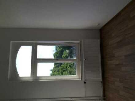 Zimmer im Herzen von Hannover in 2er WG