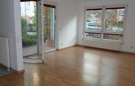 Bild_2 Zi-Wohnung im EG mit Veranda in beliebter Anlage am Insulaner