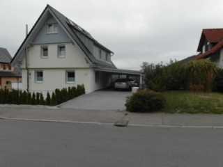 Schönes Haus mit sechs Zimmern in Freudenstadt (Kreis), Baiersbronn