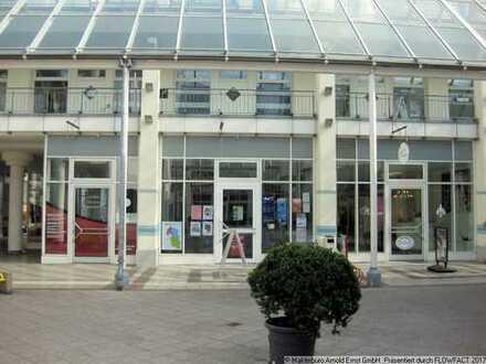 Gewerberäume / Büro-Praxisräume / Verkaufsräume in Kehl, Centrum am Markt