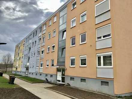 96.900 €, 73 m², 3 Zimmer