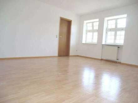 Helle und ruhige 2 Zimmer Etagenwohnung in Zell am Harmersbach