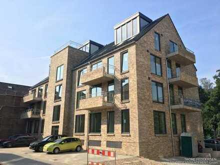 TFI: Moderne und stilvolle 2 Zimmer Wohnung mit Galerie in bester Lage!