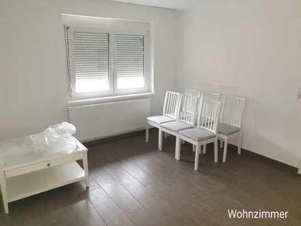 3-Zimmer Wohnung Freiberg am Neckar