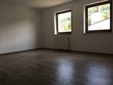 Schöne 1-Zimmer Wohnung in Albstadt-Ebingen