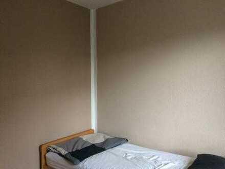 Ein schönes 12m² Zimmer in einer 2erWG mit Hochschulnähe