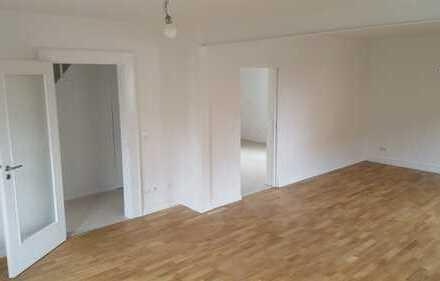 Schönes Haus mit fünf Zimmern in Baden-Baden, Sandweier