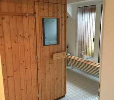 950 €, 156 m², 5 Zimmer