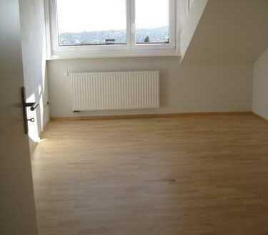 helle DG 2-Zimmerwohnung mit Einbauküche, Gartennutzung und PKW-Stellplatz