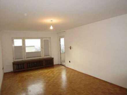 1.150 €, 132 m², 5 Zimmer