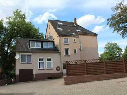 *Gemütlich wohnen, ideal für ein junges Paar! Zentrale 2-3-Zi.- Whg. in ruhiger Lage/ Röllinghausen!
