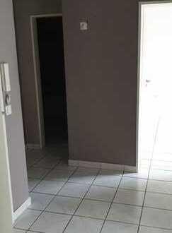Preiswerte, gepflegte 2-Zimmer-Wohnung mit Terrasse in Hagen