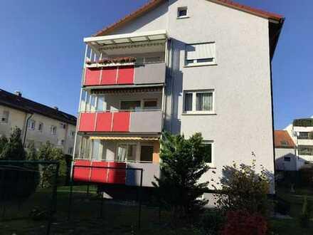 820 €, 71 m², 3 Zimmer