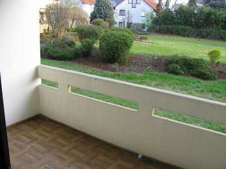 **einmalige Gelegenheit** attraktive Single Wohnung in Top-Lage Feudenheim zu verkaufen immo-kramer