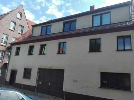 *** WG-Zimmer in der Stralsunder Innenstadt zu vermieten ***